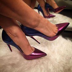 high heels – High Heels Daily Heels, stilettos and women's Shoes Sexy High Heels, Beautiful High Heels, Hot Heels, Platform High Heels, Lace Up Heels, High Heel Boots, High Heel Pumps, Pumps Heels, Stiletto Heels