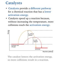 Mendeleevs early periodic table history of science pinterest catalyst lowering activating energy urtaz Image collections