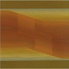 Brizzi Ary - Dominante Nª6 1969