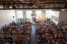 The Brick Ballroom is a wedding venue and event space located in Siloam Springs, Arkansas. One of the largest indoor venues in Northwest Arkansas. Colby Brown, Siloam Springs, Industrial Wedding Venues, Ballroom Wedding, North West, Arkansas, Brick, Blog, Weddings