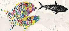 """Sobran los motivos para participar en las confluencias y para trabajar siempre por la unidad. Ya sabemos que como dice el Manifiesto Comunista: """"los comunistas no forman un partido aparte…"""". No estoy proponiendo, como creo ha quedado claro más arriba, nuestra inclusión en organismos unitarios para obtener puestos institucionales o para """"salvar los muebles"""" sino hacerlo para construir hegemonía con voz y propuestas propias y con una perspectiva muy determinada."""