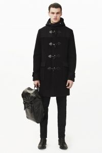 GIVENCHY_BY_RICCARDO_TISCI_2015_PRE_FALL_COLLECTION_017