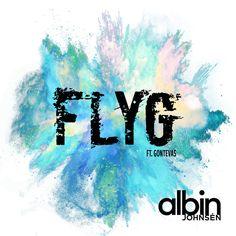 """Flyg"" by Albin Johnsén Gontevas #Music #MusicHits"