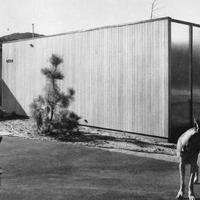 CSH #17B Craig Ellwood - http://www.artsandarchitecture.com/case.houses/pdf01/17-2.pdf