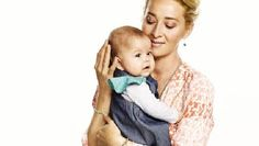 Offspring season 6 tipped to become a reality after two-year hiatus | New season will include Nina Proudman, played by Asher Keddie, and her new love Leo, who is played by Patrick Brammall