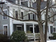 26 Ideas For Exterior House Colors Cape Cod Benjamin Moore Best Exterior House Paint, Exterior Gray Paint, Exterior House Colors, Outside House Paint Colors, Paint Colors For Home, Painting Trim, House Painting, Benjamin Moore Exterior, Shutter Colors