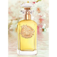 Houbigant's newest creation celebrates the Orange Tree. Houbigant has prepared a new fragrance to be launched in August It's Orangers en F. Perfume Scents, Perfume Ad, Cosmetics & Perfume, Perfume Bottles, Lotion, Perfume Recipes, Glow, Essential Oil Perfume, Perfume Collection