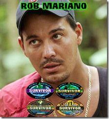 Boston Rob Mariano Interview
