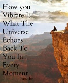 Discover and share Quantum Physics Spirituality Quotes. Explore our collection of motivational and famous quotes by authors you know and love. Mantra, Endocannabinoid System, A Course In Miracles, Change Your Life, Powerful Images, Law Of Attraction Quotes, Quantum Physics, Quantum Leap, Spiritual Awakening