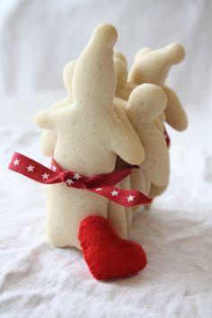 Sarah Bernhardt i langpanne - krem.no Christmas Brunch, Christmas 2016, Christmas Baking, Scandinavian Food, Scandinavian Christmas, Cake Recipes, Dessert Recipes, Desserts, Norwegian Food