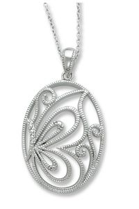 Become What You Believe Pendant $73.00 http://www.celebrateyourfaith.com/Become-What-You-Believe-Pendan-P9350C264.cfm