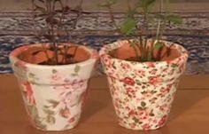 vasos-de-cerâmica-decorados-com-tecido