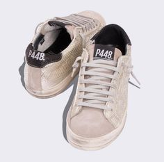 tretzesabatesSneakers for every ocasion ❕#sneakers #P448 #design #quality #streetstyle #cool #design #lifestyle #loveit #musthave