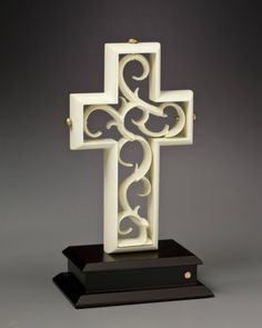 The Unity Cross ** Visit the image link more details.