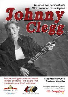 Johnny Clegg homepage Storytelling, Singing, Motivational, Music, Musica, Musik, Muziek, Music Activities, Songs