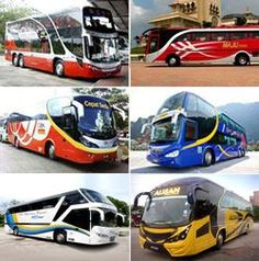 Bus from Singapore to Malacca .For more information visit on this website http://www.easybook.com/bus-singapore-melaka