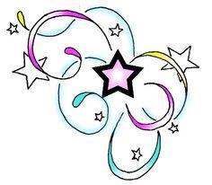 tattoo design3 by cherry-storm.deviantart.com on @deviantART