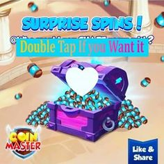 Coin master free spins coin links for coin master we are share daily free spins coin links. coin master free spins rewards working without verification Daily Rewards, Free Rewards, Coin Master Hack, Free Website, Coin Collecting, Best Games, Free Games, Instagram Accounts, Cheating