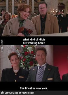 26 Super ideas for funny christmas movies quotes scene Christmas Movie Quotes, Best Christmas Movies, Christmas Humor, Christmas Holiday, Xmas Movies, Holiday Movies, Christmas Parties, Christmas Stuff, Funny Movies