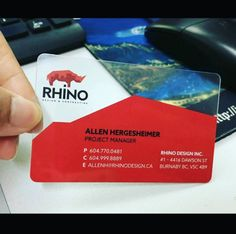 10 best plastic business cards images on pinterest plastic transparent business cards clear business cards free shipping colourmoves