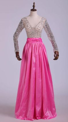 Classy Prom Dresses, Fitted Prom Dresses, High Low Prom Dresses, Plus Size Party Dresses, Affordable Prom Dresses, Prom Dresses For Teens, Unique Prom Dresses, Designer Prom Dresses, Beautiful Prom Dresses