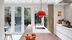 Ook een architect nodig voor het ontwerp van het interieur van uw woning? Bekijk de eerdere projecten van BNLA Architecten. Neem contact op!