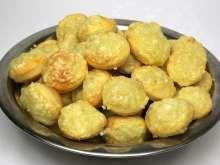 Potatoes, Vegetables, Food, Basket, Potato, Essen, Vegetable Recipes, Meals, Yemek