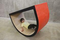 v&a - constructivist playground - isabel+helen