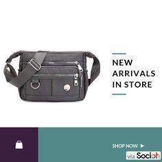 Satchel, Crossbody Bag, Sale Store, Nylon Bag, Bag Sale, Messenger Bag, Take That, Shoulder Bag, Casual