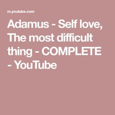 Adamus saint germain deutsch