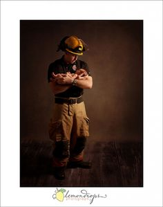 fireman  - Salute Our Veterans by Supporting the Businesses of www.VeteransDirectory.com and Hiring Veterans. Post Jobs at www.HireAVeteran.com