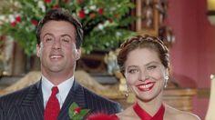 Оскар фильм, 1991 трейлер авторский.