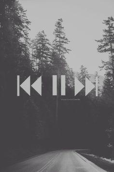 Pinterest: Kmarieee6