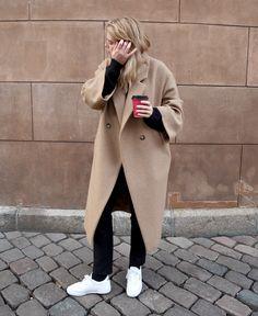 fashionpolish_hm_madsnorgaard_nakedreebok_1