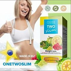 Onetwoslim Controlling over the production of appetite.Helpful for any person suffering from obesity and health problem.No side effects because all ingredients are natural. To get more info visit here: http://www.southafricasupplements.co.za/onetwoslim/