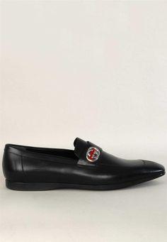 Zapato GUCCI Florence 181827