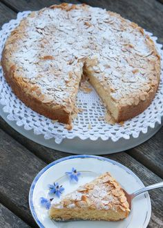 Ober Und Unterhitze, Food To Make, Banana Bread, Cupcake Cakes, Food And Drink, Sweets, Baking, Eat, Desserts