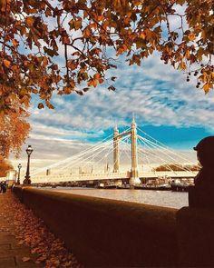 Albert-híd Tower Bridge, Rome, Clouds, London, Wedding, Travel, Valentines Day Weddings, Viajes, Destinations