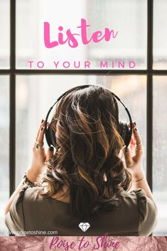 What it's about: This podcast features authentic recordings of the intriguing Heaven's Gate cult that operated from the mid to the late hosted by Must Have Travel Accessories, Clean My House, Home Schooling, Sustainability, How To Plan, Feelings, Women's Fashion, Fashion Ideas, Fashion Women