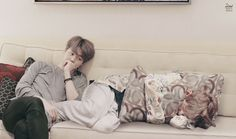 everyone needs a daily dose of vmin, right? fluff and smut(mostly bottom taehyung) started: July 2017 «ongoing Vmin, Yoonmin, Jikook, Bts Jungkook, Taehyung, Bts Kim, Dont Forget To Smile, Album Bts, Bts Edits