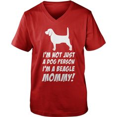 I'M A #BEAGLE MOMMY Tshirt, Order HERE ==> https://www.sunfrog.com/Names/109518713-291601809.html?89701, Please tag & share with your friends who would love it, #birthdaygifts #renegadelife #christmasgifts