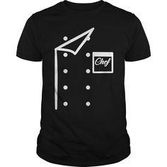 The Who t-shirt 45 rpm vinilo negro talla M XL L XXL Nuevo
