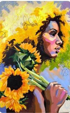 Seg De Paris tapestry//needlepoint Lona Faro /& Gaviotas