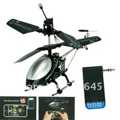Aliexpress.com : Buy Freeshipping New Model 777 172 iPhone/iPod/iPad Controlled 3Channel IR Remote Control Helicopter Black Wing 201110/201111/201112 from Reliable iPhone rc helicopter suppliers on Chinatownmart (HongKong) Limited