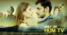 Dil E Jaanam Ost Video Songs , title Dil E Jaanam Ost Video Songs download, cast, timings, schedule | Zahid Ahmed, Zhalay Sarhadi, Hina Altaf Dil E Jaanam Ost Lyrics, is an upcoming Pakistani television series, scheduled to air from 1st March on Hum TV starring Hina Altaf Khan, Zahid Ahmed, Zhalay Sarhadi and Imran …