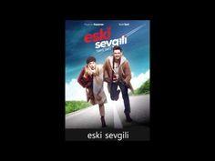 Eski Sevgili Film Müziği - İlker Yurtcan & Tamer Süerdem - (Soundtrack) - YouTube