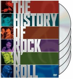 Items 1 - 40 of Save money on Music & Musicals DVDs & Videos like the High School Musical Blu-ray/DVD. Netflix Dvd, Rick Rolled, Rent Movies, Music Documentaries, My Generation, Cheer You Up, Rockn Roll, Janis Joplin, High School Musical