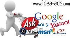 http://www.idea-ads.com/seo-company-in-amritsar-india-seo-services-amritsar.php --- website design development and SEO company in amritsar...      Search Engine Optimization     Social Media Marketing     Email Marketing     Referral Marketing     Content Marketing     Native Advertising