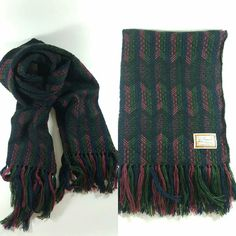 Terra Blossom Provides Natural And High Quality Products. Men And Womens Alpaca Scarves, Alpaca Clothing, Alpaca Socks, Baby Alpaca Blankets, Alpaca Yarns And Other Exclusive Or Natural Products We Source For You. Alpaca Socks, Alpaca Blanket, Alpaca Scarf, Baby Alpaca, Knitted Blankets, Wool Scarf, Elegant, Knitting, Diversity