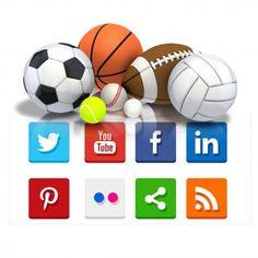 Social Media Tips for Emerging Sports Businesses